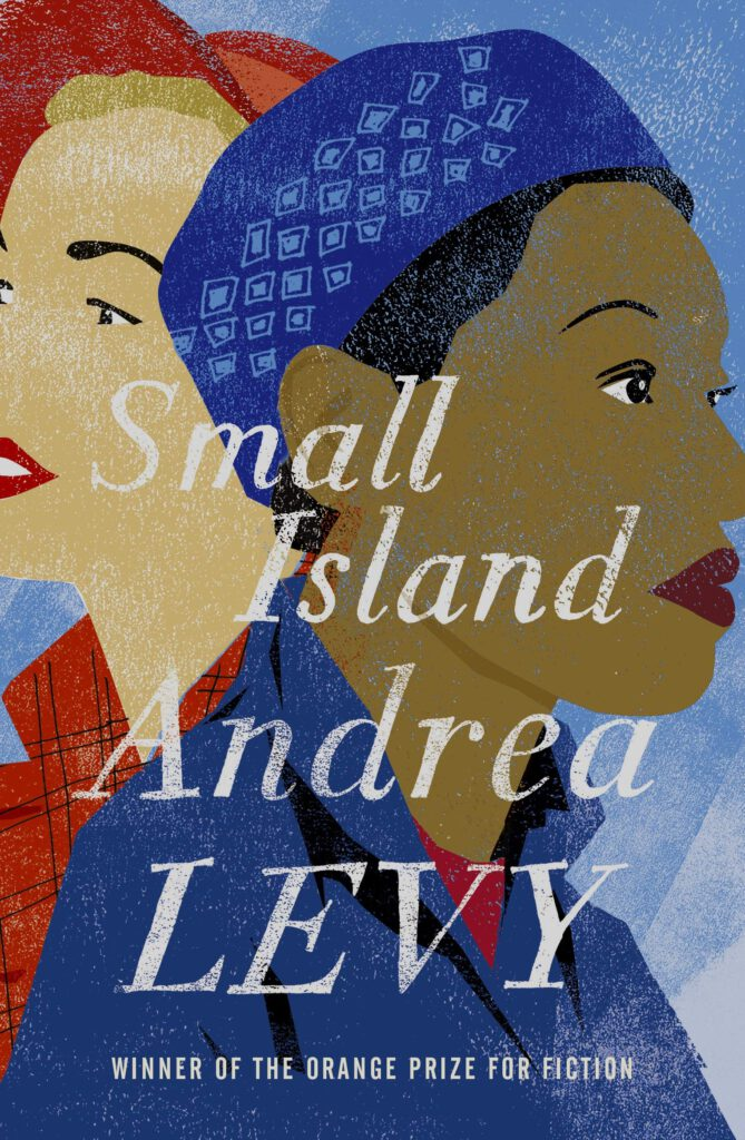 LUMA_Small_Island_Book_Cover