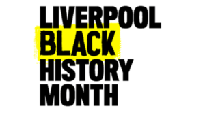 Black-History-Month-in-Liverpool