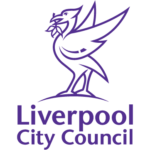 Liverpool_City_Council_Logo-01