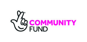 National_Lottery_Community_Fund_logo