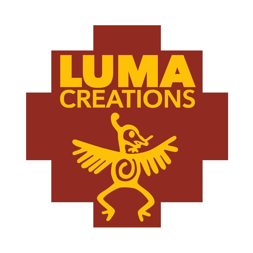 LUMA-Creations-logo_A-01