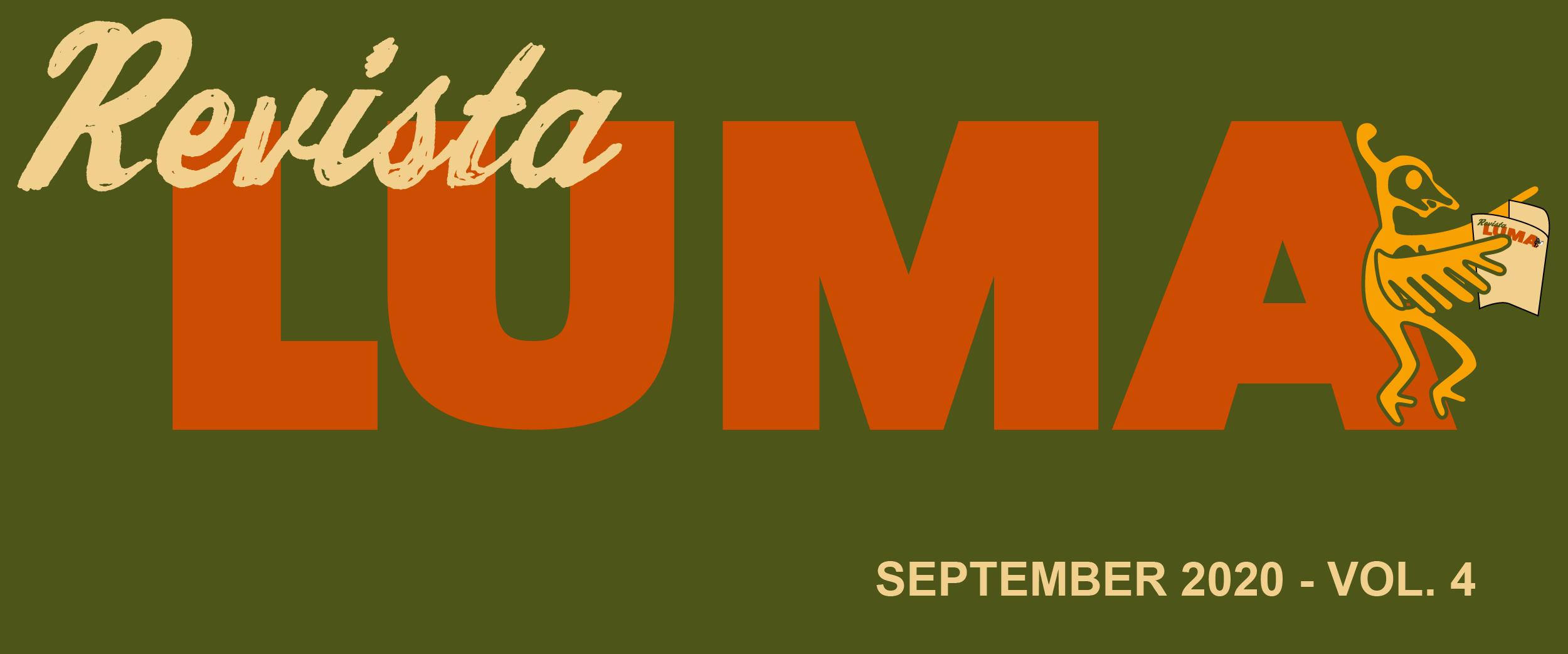 LUMA-RevistaHeader Vol 4