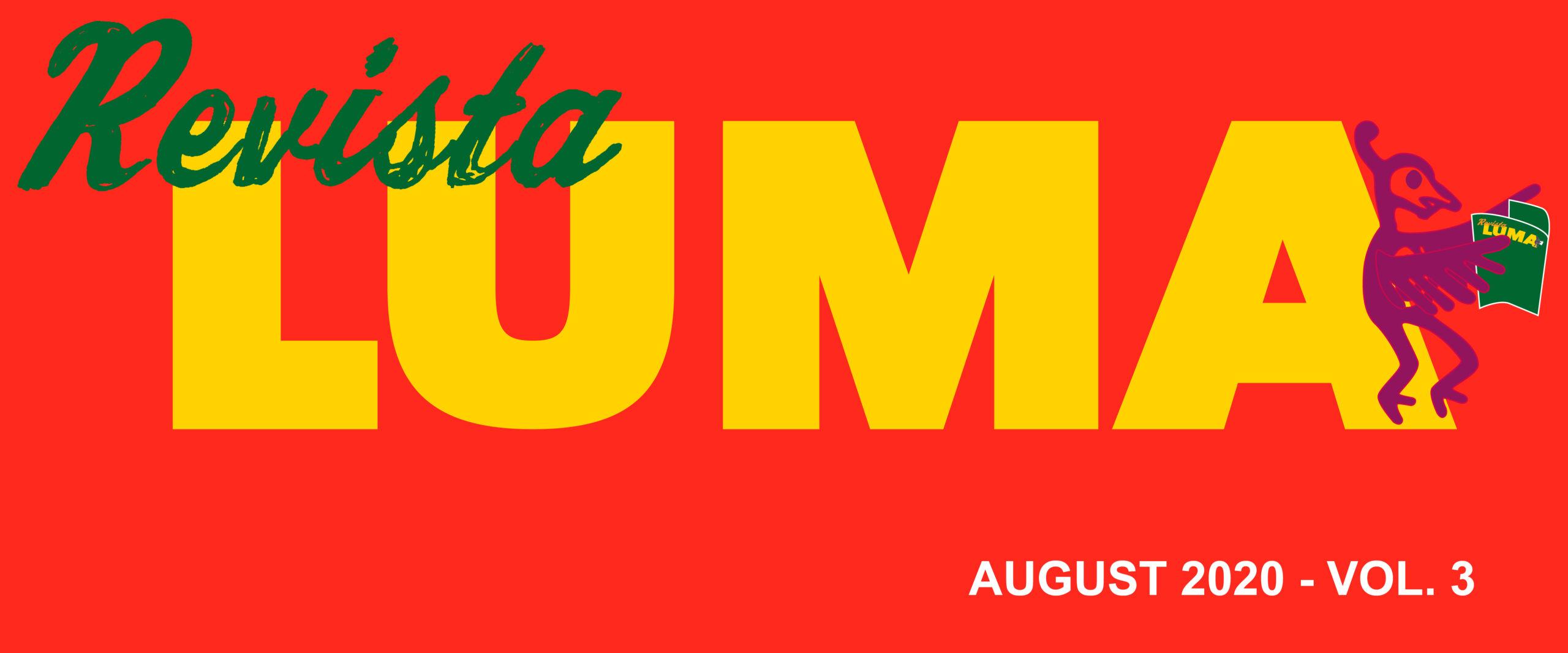 LUMA-RevistaHeader Vol 3