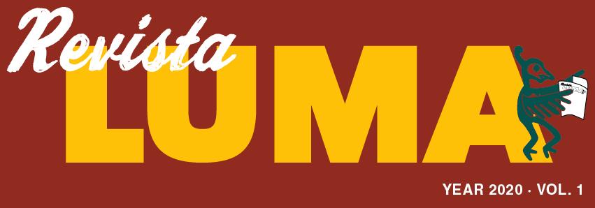 LUMA-RevistaHeader Vol 1