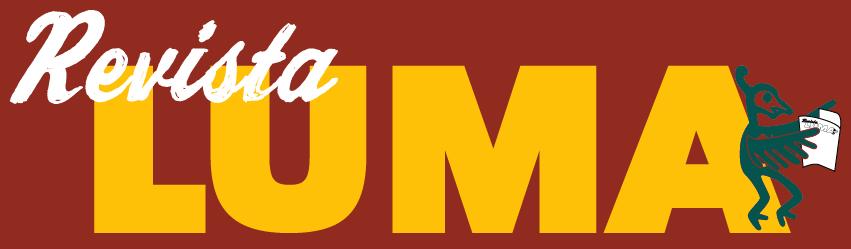 LUMA-RevistaHeader-2020 Vol 1
