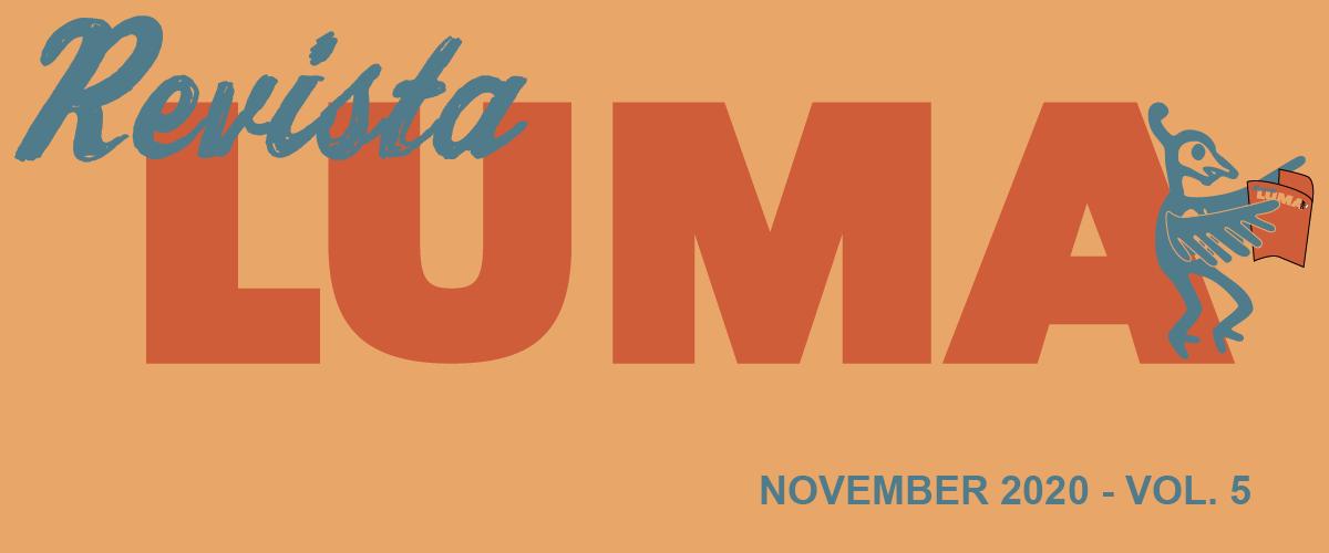 LUMA-RevistaHeader Vol 5