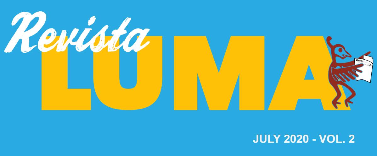 LUMA-RevistaHeader Vol 2