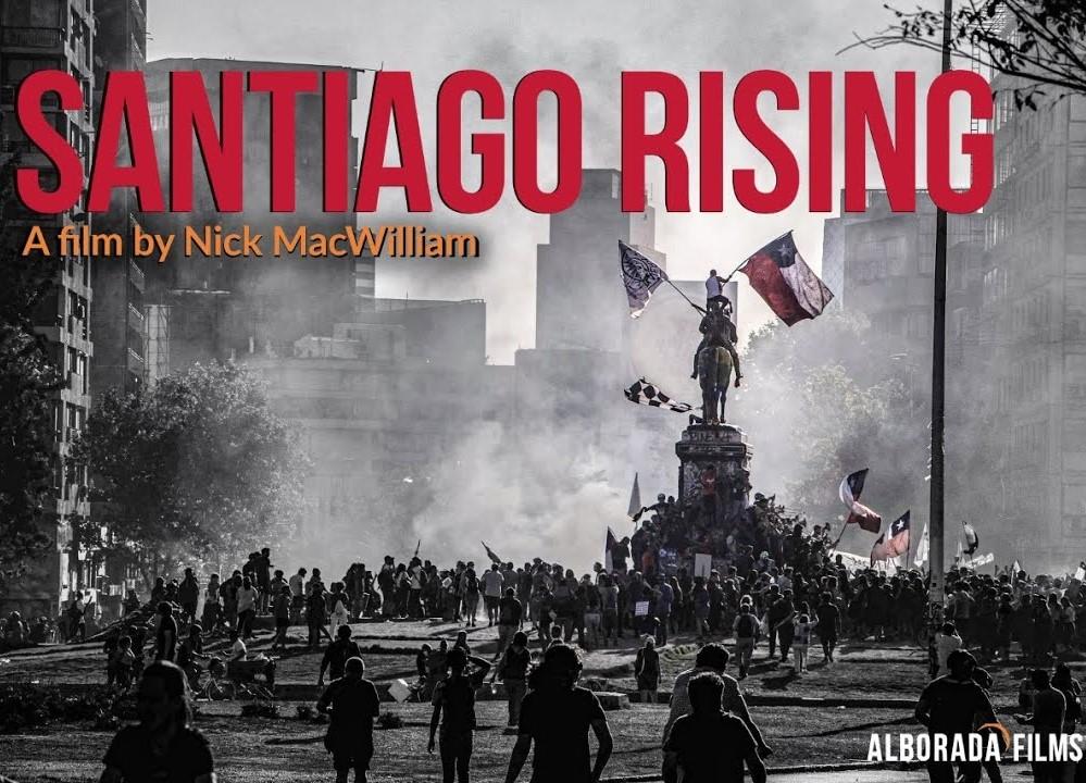 LUMA Santiago Rising maxresdefault