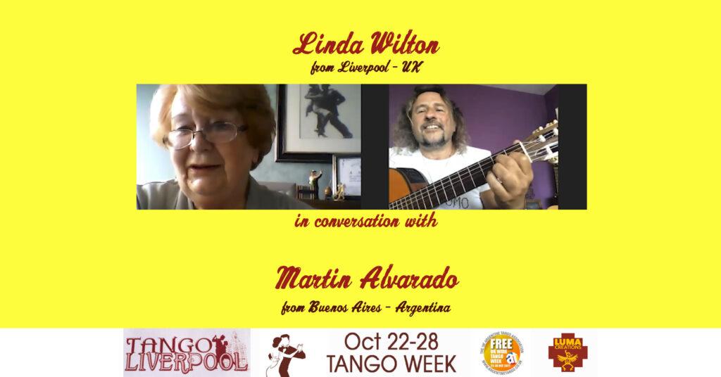 LUMA Tango Songs during COVID time_-01